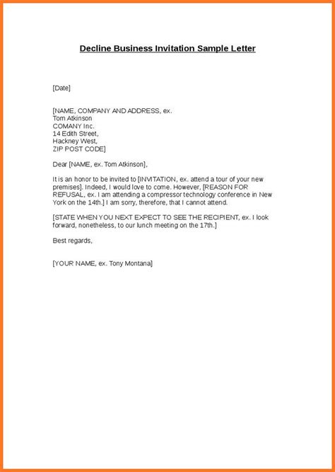 Business Letter Format Mla Sample | Resume Pdf Download