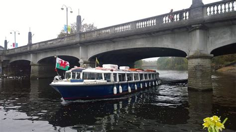 cardiff bay boats event cardiff boat tours