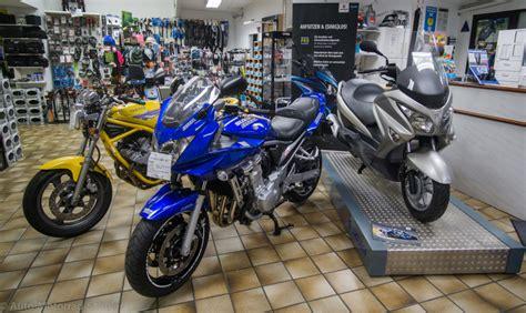 Motorrad Quad by Motorrad Roller Quads