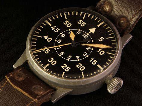 Sale Pashmina Monochrome Original 4 the history of the pilot part five b uhr https