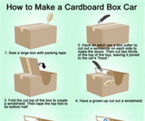 how to make a box children s crafts pictures photos images and pics for