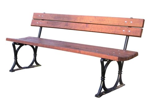 just benches free stock photos rgbstock free stock images just a