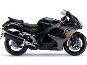 Suzuki Motorcycle Price List Suzuki Hayabusa Gsx R 1400 For Sale Price List In The