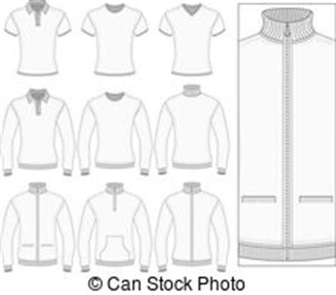Männer Kurze Hosen 3840 by Eps Vektorbild S Abbildung Kleidung Csp5598034