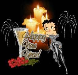 betty boop new year www happynewyer new calendar template site