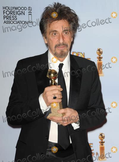 al pacino best performance al pacino pictures and photos
