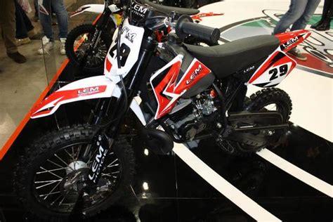 Kinder Cross Motorrad 50ccm by Kinder Cross Motorrad 50ccm Automatic Lem In Empfingen
