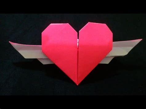 tutorial dasi kupu2 cara membuat origami pita cantik origami bentuk doovi
