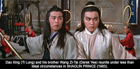 Kungfu The Legend Of Wesley 1 5 71 best kung fu images and wallpaper images on