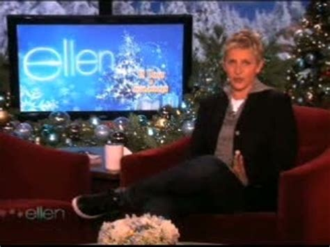 Ellen Tv Giveaway - ellen christmas giveaway share the knownledge