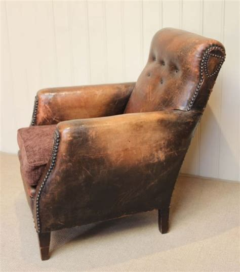 french armchair uk french leather armchair 221759 sellingantiques co uk