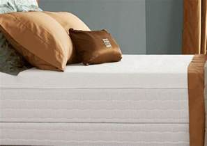 Select Comfort Sleep Number Bed Owners Manual Mattress Picture Sleep Number Performance Goodbed