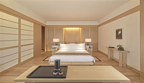 how to mix contemporary interior design with elements of japanese culture studio przedmiotu