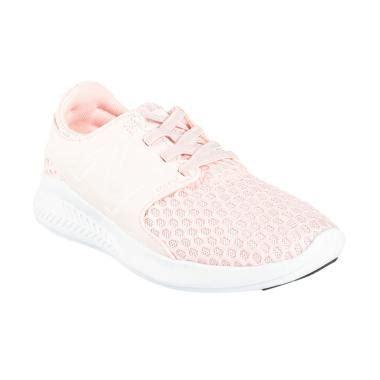 Sepatu Precise New jual sepatu anak terbaru harga murah blibli