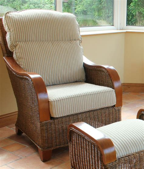 Conservatory Armchairs the centre newry furniture ireland