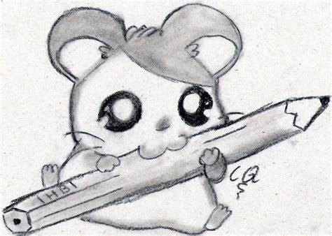 imagenes para dibujar a lapiz de lobos m 225 s de 1000 ideas sobre dibujos a l 225 piz en pinterest