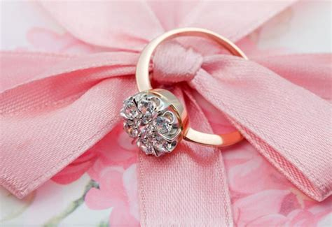 Ring Photo by Wedding Rings Gallery Wedding Wishes