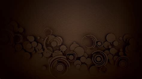 free brown background pattern brown wallpaper high resolution 7033 wallpaper