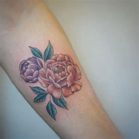 watercolor tattoo usa why you should or shouldn t get a watercolor