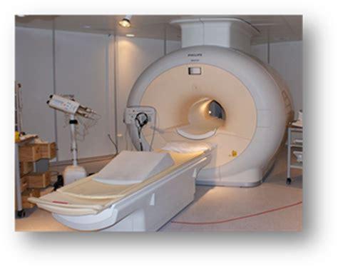 Imagenes Medicas Resonancia Magnetica | formaci 243 n de im 225 genes por resonancia magn 233 tica
