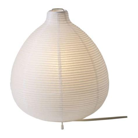 paper lantern lights ikea v 196 te l ikea