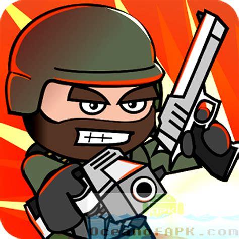 doodle apk 2 1 doodle army 2 mini militia unlocked apk free