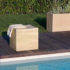 Table De Balcon 1825 by Mobilier Accessoires Design Mini Prix Pour Maxi D Effet