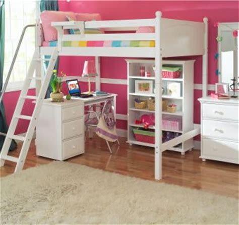 bunk beds with no bottom bunk inspiring and outstanding bamboo bedroom furniture ideas