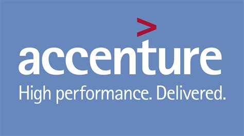 Accenture Offer Letter Queries accenture graduate consulting opportunities