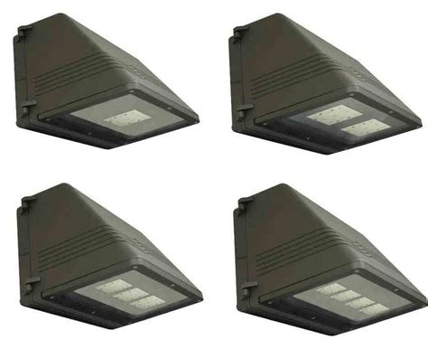 design lights consortium qualified products list maxlite s led wall packs receive prestigious designlights