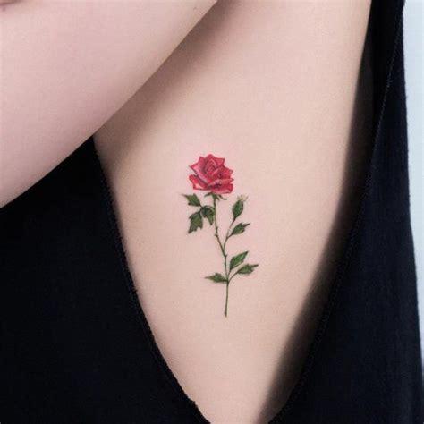 ces incroyables tatouages inspir 233 s par les plantes ont l