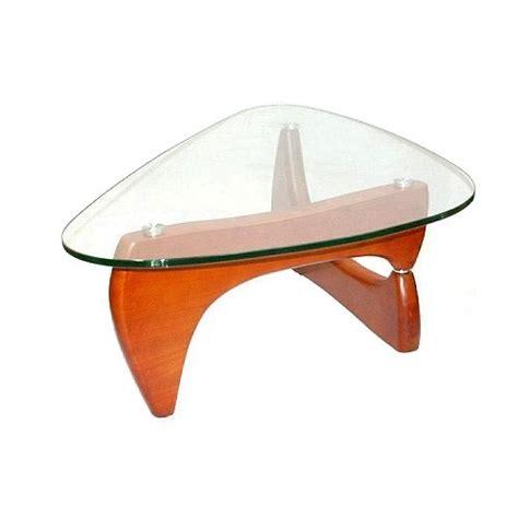 glass coffee table sydney noguchi coffee table sydney noguchi coffee table walnut
