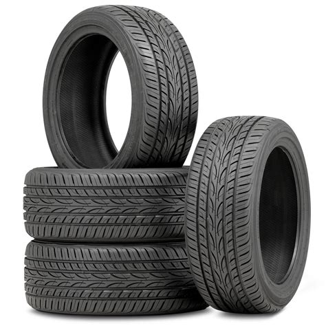 Worst Car Tire Brands Best Price Gurantee On Tires Clinton Mo Jim Falk Motors