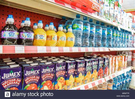 tiendas oxxo imagenes oxxo im 225 genes de stock oxxo fotos de stock alamy