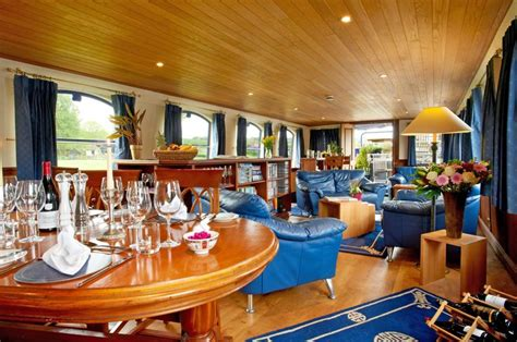 thames river cruise magna carta 19 best boating holidays on the river thames images on