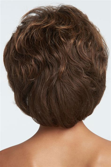 salsa by raquel welch color ss11 29 hairstyles pinterest raquel welch salsa synthetic wig