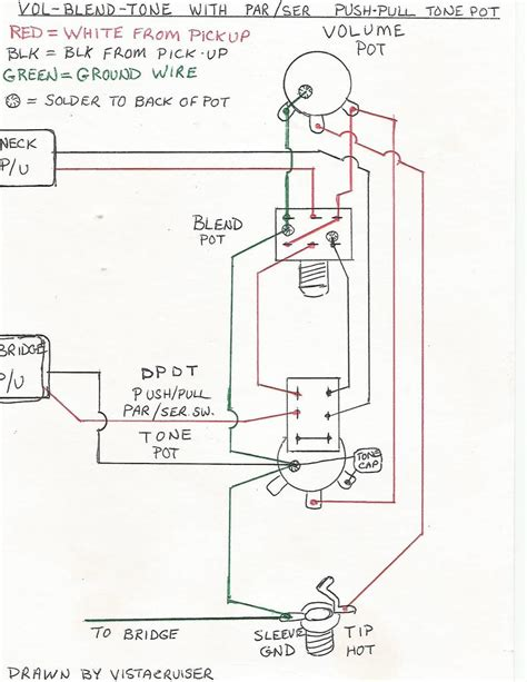 wiring diagram for dean ml 2 tones 1 volume wiring diagram