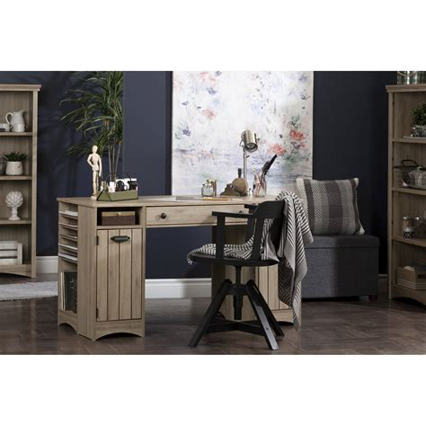 south shore artwork craft table with storage south shore artwork craft table with storage white