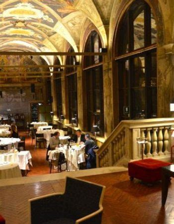 la veranda roma la veranda roma luxury the best luxury in rome to