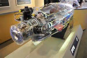 pt6a engines buy pt6a turbine turboprop product on preservation and depreservation of pt6a engines