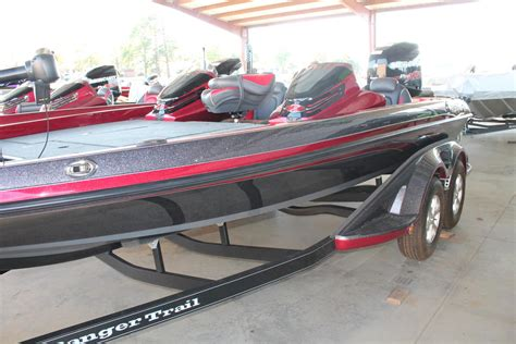 ranger bass boats for sale ontario new bass ranger z 519 boats for sale boats
