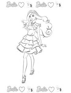 frozen coloring pages crayola collections
