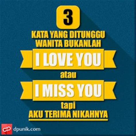 126 best images about dp bbm unik on allah shopping and worth it