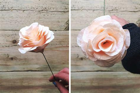 decoraciones de uñas faciles para hacer como hacer flores de papel ideas pr 225 cticas para decorar