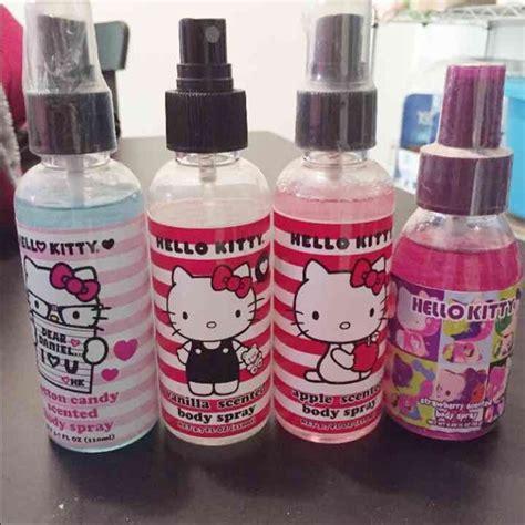 Spray Hello 2 60 hello other sold hello spray bundle from s closet on poshmark