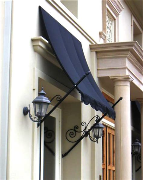 spear awning spear awnings above all awnings