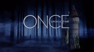 upon the once upon a time is the best show on netflix for these