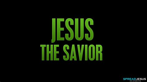 The Saviour jesus hd wallpapers free jesus the savior