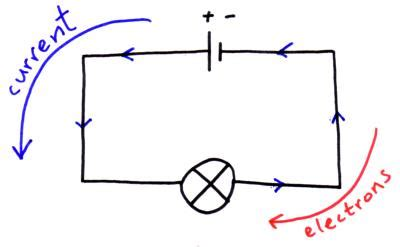 uebersetzung shunt resistor differentiate charge flow direction during capacitor charging and discharging 28 images