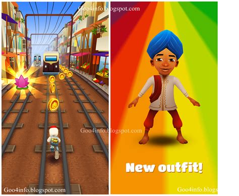 subway surfers mumbai apk subway surfers mumbai india v1 36 1 free apk for android goo4info